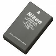 Nikon EN-EL9a - acumulator Li-Ion pentru Nikon D5000/D3000