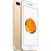 Смартфон Apple iPhone 7 Plus, 128GB, Златист, MN4Q2GH/A