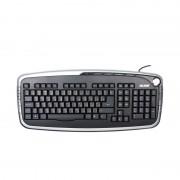 Tastatura ACME KM05