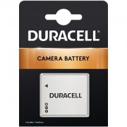 Canon 9763A001AA Battery, Duracell replacement DRC4L