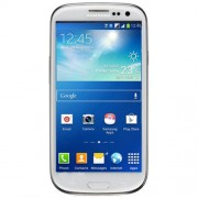 Galaxy S3 Neo I9300I Dual SIM