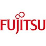 Fujitsu Fujitsu Fujitsu 8GB DDR3 1066MHz Memory Module - S26361-F3284-L515 S26361-F3284-L515