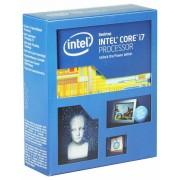 Intel i7-5820K (BX80648I75820K)