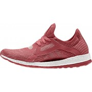 Adidas W PURE BOOST X. Gr. UK 6.5
