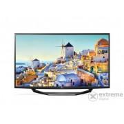 Televizor LG 49UH6207 webOS 3.0 SMART HDR Pro LED
