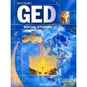 Steck Vaughn Social Studies by Steck-Vaughn Company