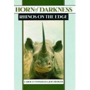 Horn of Darkness by Carol Cunningham