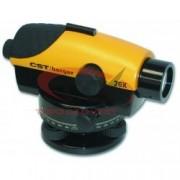 Nivelă optică CST Berger PAL 26 G