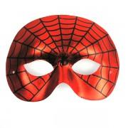 Masca rosie Spiderman Omul Paianjen
