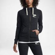 Nike Sportswear Gym Vintage