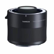 Tamron SP TC-20xE - Teleconvertor 2x, Canon