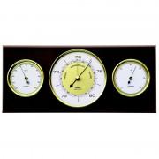 Eschenbach Stazione meteorologica Noce 53416