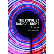 The Populist Radical Right by Cas Mudde