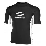 Camiseta de - SeaSub