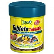 Hrană pești Tetra Tablets TabiMin - 275 tablete