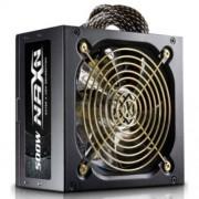 Sursa Enermax ENP500AGT 500W