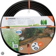 GARDENA - Micro-Drip-Systeem - Druppelbuis ondergronds 50 m