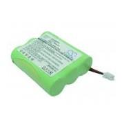 Batterie de Telephone portable sans fil Siemens 242