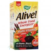 Alive fara Fier 30 tablete