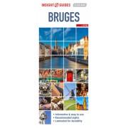 Insight Flexi Map Bruges