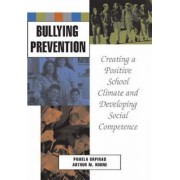 Bullying Prevention by Pamela Orpinas