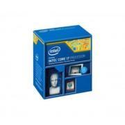 Processeur Intel Core i7-4790S (3.2 GHz) Quad Core Socket 1150 version boîte