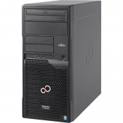 Server Fujitsu PRIMERGY TX1310 M1 Intel Xeon E3-1226v3 Quad Core