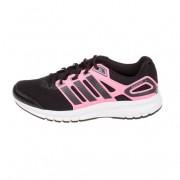 Дамски маратонки ADIDAS DURAMO 6 W - B39762