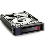 Lenovo 2TB 3.5in HS 7.2K 6Gbps NL SAS HDD