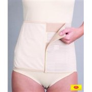 Centura abdominala stomica 24cm Pani Teresa