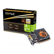 Zotac NVIDIA GeForce GT 740 2GB DDR3 VGA/DVI/HDMI PCI-Express Video Card ZT-71004-10L