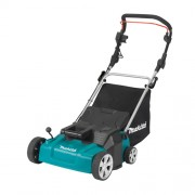 Scarificator electric Makita UV3600, 1800 W, 36 cm