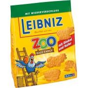 Leibniz Zoo Bauernhof, (125 g), 1 Stück