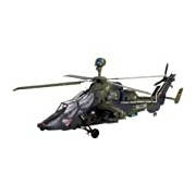 """Revell 1:72 Scale Eurocopter """"Tiger"""" Uht/hap"""
