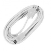USB Data Cable For LG G Pro 2