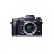 Aparat foto Mirrorless Fujifilm X-T1 16.3 Mpx Graphite Silver Edition Body