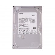 "500GB 3.5"" SATA III 32MB 7.200rpm DT01ACA050"