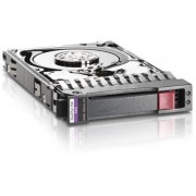 HDD Server HP 737394-B21 450GB @15000rp, SAS III, 3.5""