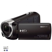 Camera Video Sony HDR-CX240 (Neagra)