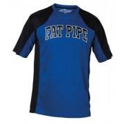 Fat Pipe BAY M modrá