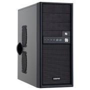 Chieftec CQ-01B-U3-OP (negru)