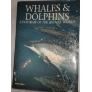 Whales and Dolphins by Andrew Cleave