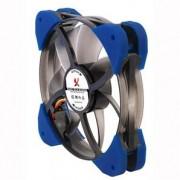 SPIRE - Ventilateur de boitier 120mm 22dBA 3-pin