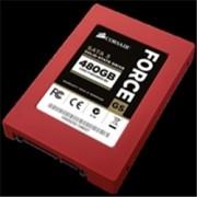 CSSD-F480GBGS-BK