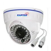 1.3 MP HD 36IR Night Vision Indoor Line Camera