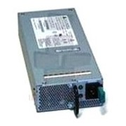 Intel 1000W power supply