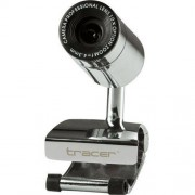 TRACER [TRA] Kamera TRACER Prospecto Cam