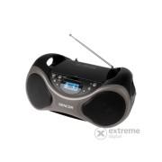 Radio CD portabil Sencor SPT 225