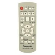 N2QAYB000250 Mando distancia original PANASONIC para los modelos: