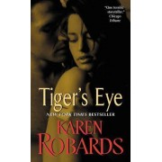 Tiger's Eye by Karen Robards